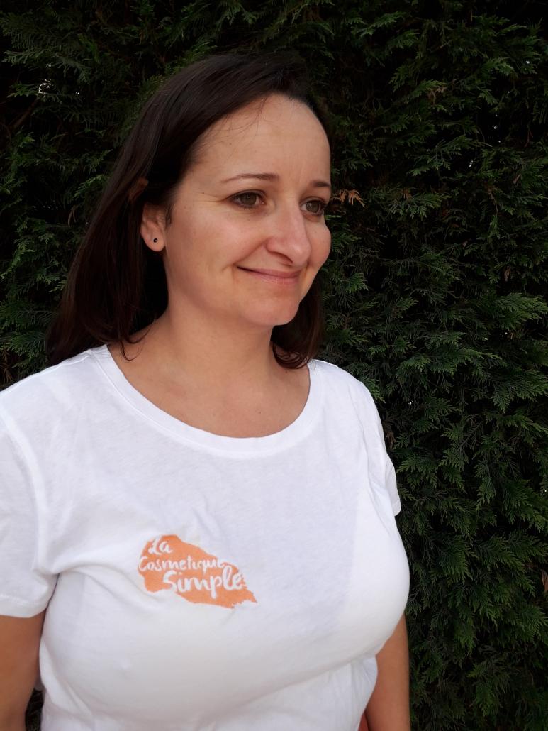 Maëva Mériaux