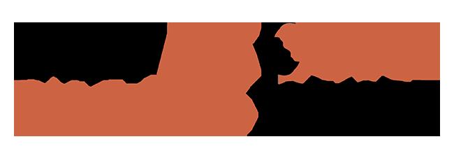 Village-monde logo
